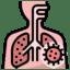 Тяжелые заболевания внутренних органов